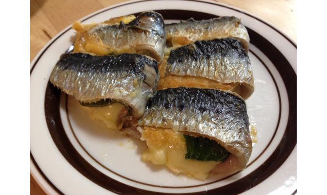 iwashi_0593